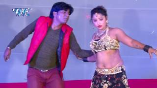 Tala Me चाभी डाल दs - Bhojpuri Hit Dance - Live Recording Dance 2015 HD