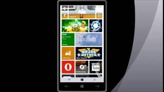 Microsoft Lumia 535 tour and my experience(মাইক্রোসফট লুমিয়া 535)