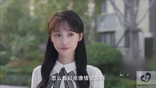 Channa Mereya | Ae Dil Hai Mushkil | Official Video  | Korean Version  2017