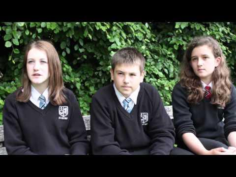 The Lakes School Video Prospectus