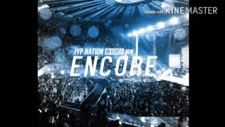 Download ENCORE-JYP NATION 2016 Video
