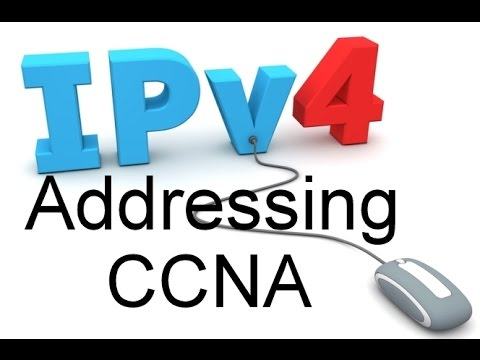 What is IPv4 Addressing !! How to convert Decimal to Binary !! How to convert Binary to Decimal !!
