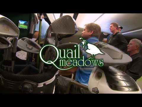 WTVP Golf Outing 2018