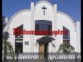 Download  15.02.19 Праздничное служение Сретение Господне  MP3,3GP,MP4