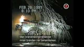 World's Wildest Police Videos #2