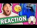 One Kiss [Reaction] - Calvin Harris, Dua Lipa mp3