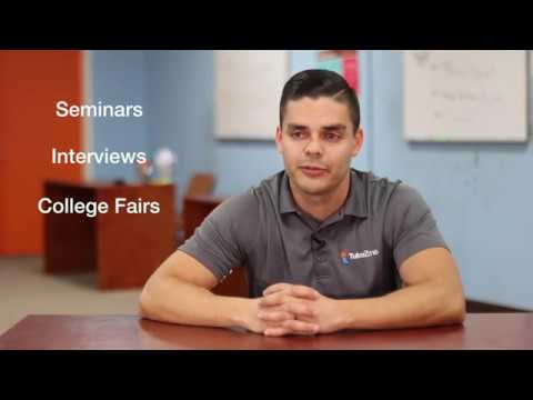 College Coaching Program