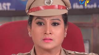 Seethamma Vakitlo Sirimalle Chettu | 12th November 2019 | Latest Promo | ETV Telugu