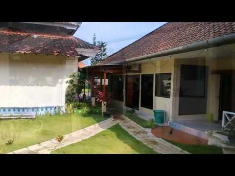Welcome to DIY Guest House in Bali
