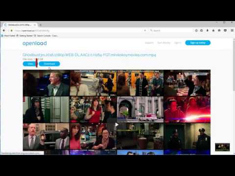 How to download Movies on Kokoymovies (PC or laptop)