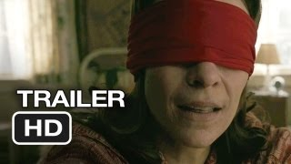 The Conjuring Official Trailer #1 (2013) - Vera Farmiga, Patrick Wilson Movie HD
