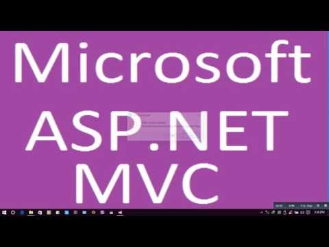 21. How to use where function in ASP.NET MVC LINQ