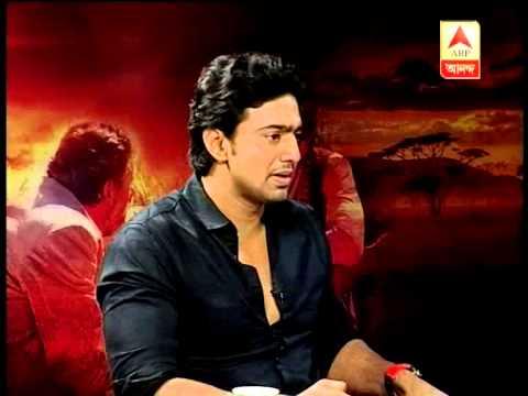 Chat on upcoming Bengali film Chander Pahar with actor Deb and Director Kamaleswar Mukherjee