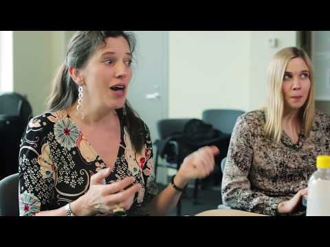 Bipolar Wellness Centre - Work & Bipolar: Video #3