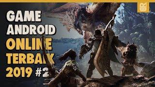 5 Game Android Online Terbaik 2019 #2