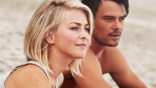 Safe Haven Trailer 2013 Movie Nicholas Sparks - Official [HD]