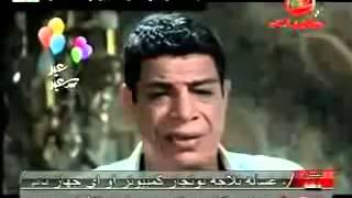اغنية شعبي مصرية حزينة جدا Egyptian popular song very sad YouTube