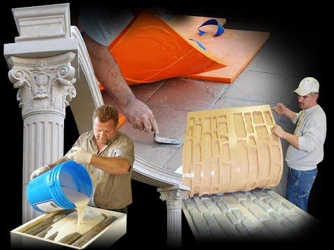 interlocking tiles moulds and paver block machine/plastic moulds