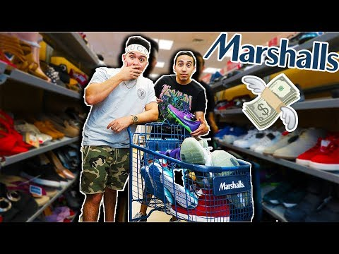 THE MOST FIRE EVER FOUND IN MARSHALLS!!