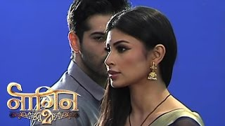NAAGIN 2 - 18th March 2018 | Upcoming Twist in Naagin 2 | Colors Tv NAAGIN Season 2 2018