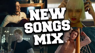 New Songs 2021 Mix 📀 Latest Music Hits 2021 August