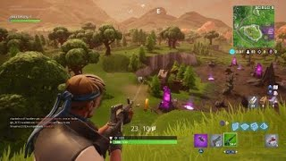 fortnite update 6 20 Videos - 9tube tv