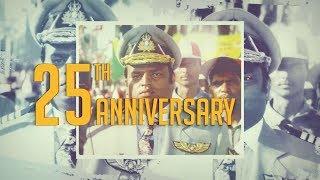 Kalaithaayum Kalvithaayum - Celebrating 25 Years of Vels Institutions | Ishari Ganesh | Dharan Kumar