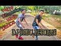 Download  Dj Babu Returns// Mantu Churia// New Dhamaka wala dance @ CUTM MP3,3GP,MP4