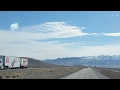 Download  Дорога США MP3,3GP,MP4