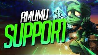 AMUMU SUPPORT EN S8 TEL GOSU