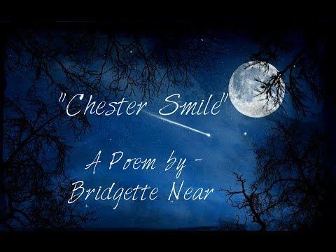 Bridgette Near's Poetry -