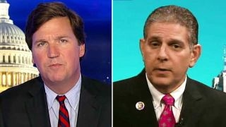 Tucker to sanctuary city mayor: Don