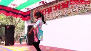 Shona   সোনা   Haripada Bandwala   funny videos songs   latest hindi songs 2017  