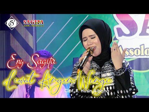 Download Lagu Eny Sagita Lewat Angin Wengi Mp3