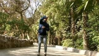 مهرجان هانوفر اوكا_ اورتيجا رقص |  يوسف كابو