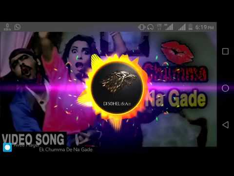 Xxx Mp4 New Marathi DJ Song2k19 एक चुम्मा देना गडे मराठी मुवीज तीन बायका फजिती एैका DJ Sohel 3gp Sex