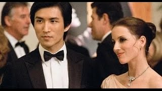 Download Drama movies 2015 full movies - Romantic movies full length - Romance movies Hollywood Video