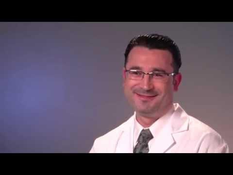 Dr. Hassan Batayneh Neurology
