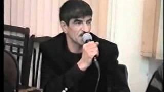Bayram Kurdexanli Idmancilar!