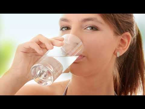 Best Tips To Treat Dry Socket At Home- Home Remedies For Dry Socket- Tips
