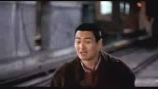 """Bulletproof Monk"" (2003) Theatrical Trailer"
