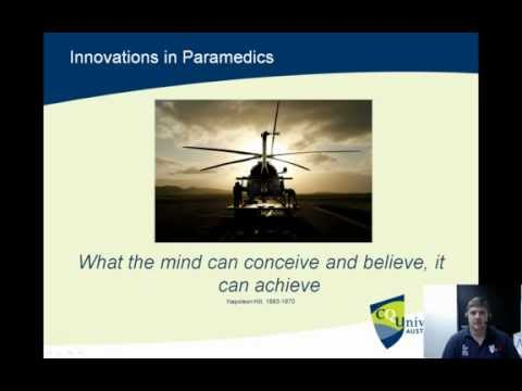 Teaching clinical skills with POV video