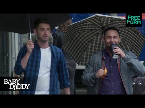 Baby Daddy | Season 5, Episode 20 Sneak Peek: Ben's Breakup | Freeform