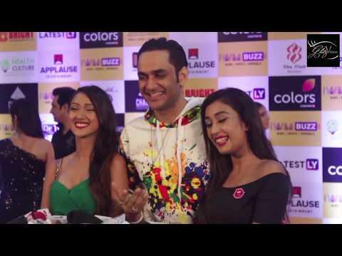 Indian Wiki Media One Year Celebration | Part 1 | COLORS TV