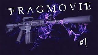 CS:GO - Best of Frags - CS:GO Montage (Fragmovie) #1