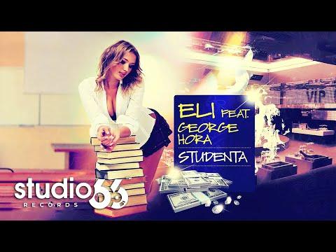 Xxx Mp4 Eli Feat George Hora Studenta Audio 3gp Sex