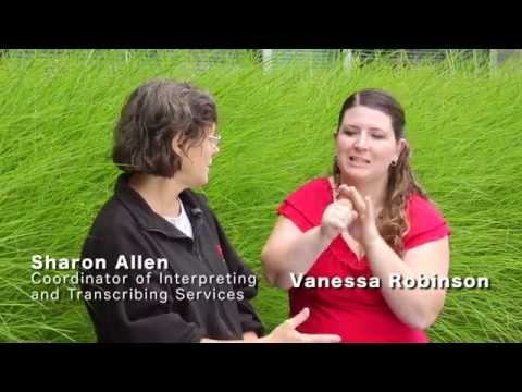 To Care & Comply: Accessibility of Online Course Content