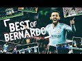 BERNARDO SILVA BEST OF 201819 HIGHLIGHTS OF THE SEASON