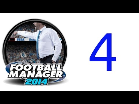 Let's Theorycraft Football Manager: Advanced Youth Development