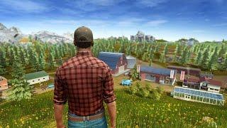 Top 10 Upcoming Simulation Games 2017